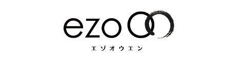エゾオウエン | 逆境を乗り越えるための北海道の情報キュレーションサイト